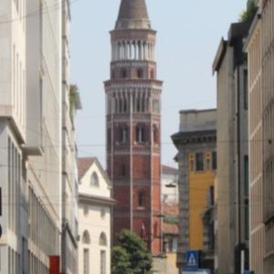 Punto 1: Torre dell'Orologio